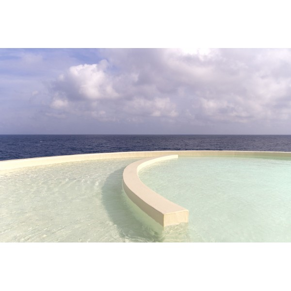 Allegroitalia Elba Golf - Infinite Elba Experience - Private Beach - Infinity Pool - 2 Days 1 Night