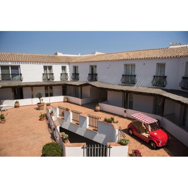 Allegroitalia Porto Cervo - Exclusive Porto Cervo Experience - Spiaggia - Mare - Sardegna - 5 Giorni 4 Notti