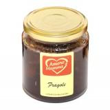 Al Palazzino - Amore di Mamma - Confettura Extra di Fragole Italiane