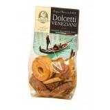 Biscotteria Veneziana - Carmelina Palmisano - Assortiti