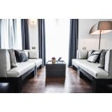 San Pietro all'Orto - Exclusive Milano - Armani Casa - Shopping - Montenapoleone - Via della Spiga - 3 Days 2 Nights
