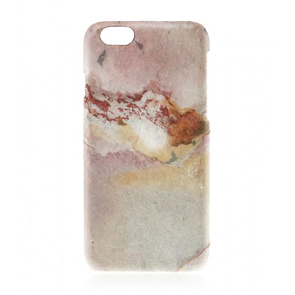 2 ME Style - Case Magma Mizar - iPhone 8 / 7 - Stone Cover