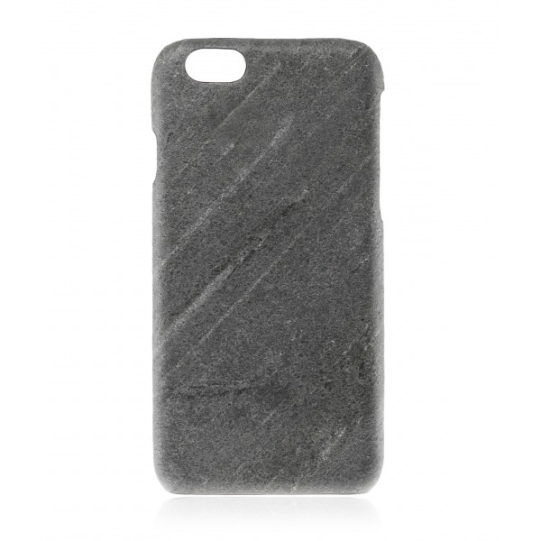 2 ME Style - Case Magma Cosmo - iPhone 8 / 7 - Stone Cover