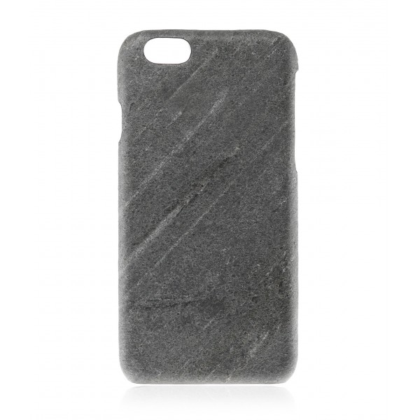 2 ME Style - Cover Magma Cosmo - iPhone 8 / 7 - Cover in Pietra