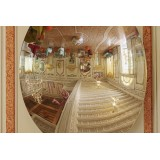 Byblos Art Hotel - Villa Amistà - Gourmet by Amistà 33 - 3 Days 2 Nights