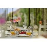 Byblos Art Hotel - Villa Amistà - Gourmet by Amistà 33 - 3 Giorni 2 Notti