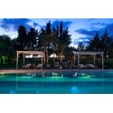 Naturalis Bio Resort & Spa - Special Green August - 4 Giorni 3 Notti