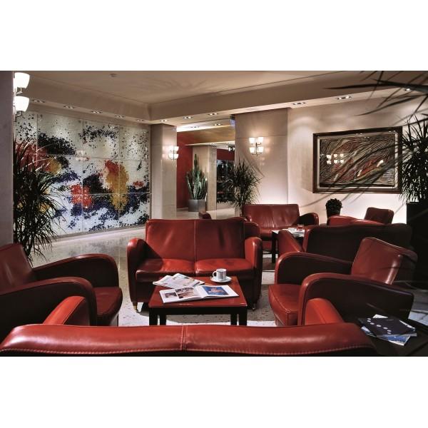 Palace Bonvecchiati - Venice Lover - 5 Giorni 4 Notti - Venezia Esclusiva Luxury