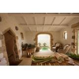Naturalis Bio Resort & Spa - Special Green August - 3 Days 2 Nights