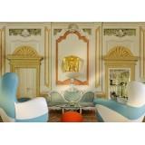 Byblos Art Hotel - Villa Amistà - Art Lovers - 3 Days 2 Nights
