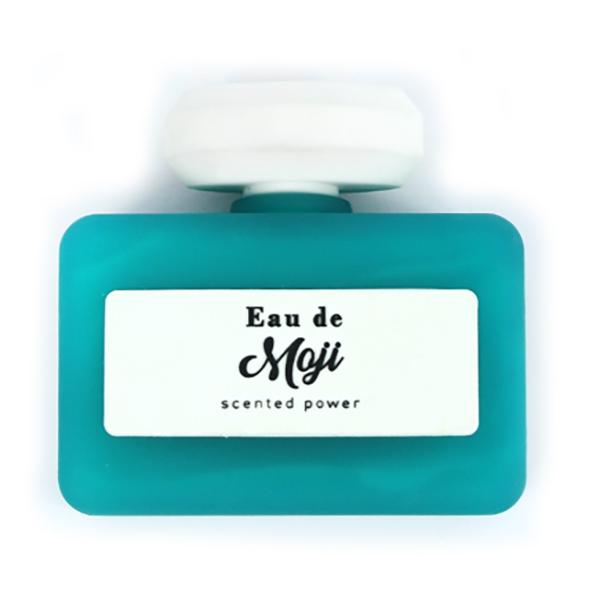 Moji Power - Eau De Moji - Carica Batteria Portatile Alta Capacità Emoji USB - Batterie Portatili - 2600 mAh
