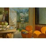 Byblos Art Hotel - Villa Amistà - Gourmet by Amistà 33 - 4 Days 3 Nights