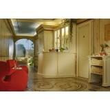 Byblos Art Hotel - Villa Amistà - Gourmet by Amistà 33 - 4 Giorni 3 Notti