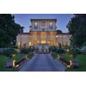 Byblos Art Hotel - Villa Amistà - Amarone Flavours - 4 Days 3 Nights
