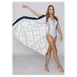 Leda Di Marti - Meli Swimwear - Love a Dream - Haute Couture Made in Italy - Luxury High Quality Swimwear