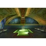 Byblos Art Hotel - Villa Amistà - Exclusive Capodanno - 2 Giorni 1 Notte