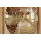 Byblos Art Hotel - Villa Amistà - Exclusive New Year - 2 Days 1 Night
