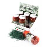 Microlife - Barrette Bio - 6 pz Spirulina Biologica 100% Italiana