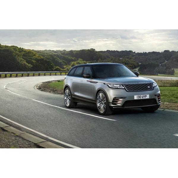 Primerent - Drive Week-End - 10 Mobility Week-End - Exclusive Luxury Rent