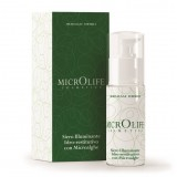 Microlife - Cosmetici - Siero Illuminante Idro-Restitutivo con Microalghe