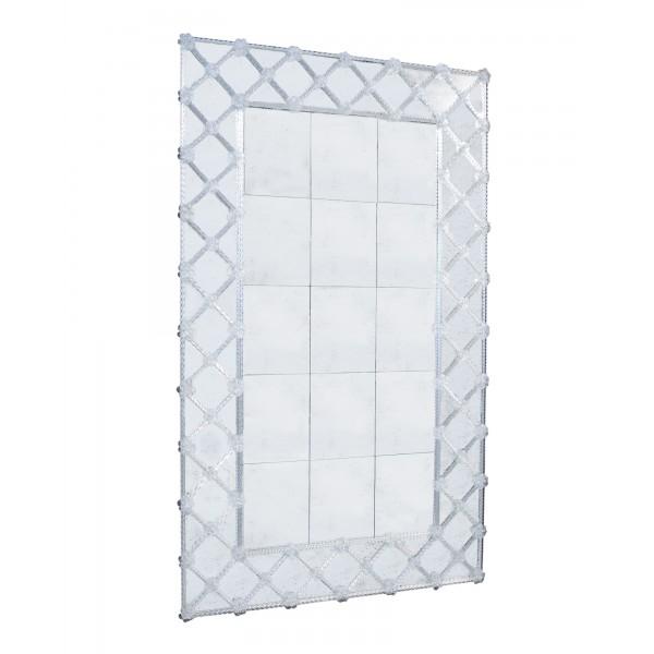 Porte Italia Interiors - Mirror - Murano Mirror