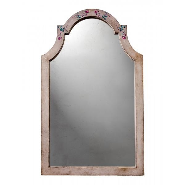 Porte Italia Interiors - Mirror - Positano Mirror