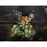 Porte Italia Interiors - Cassapanca - Special Bamboo