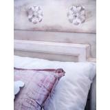 Porte Italia Interiors - Bed - Special Venetian Bed Queen