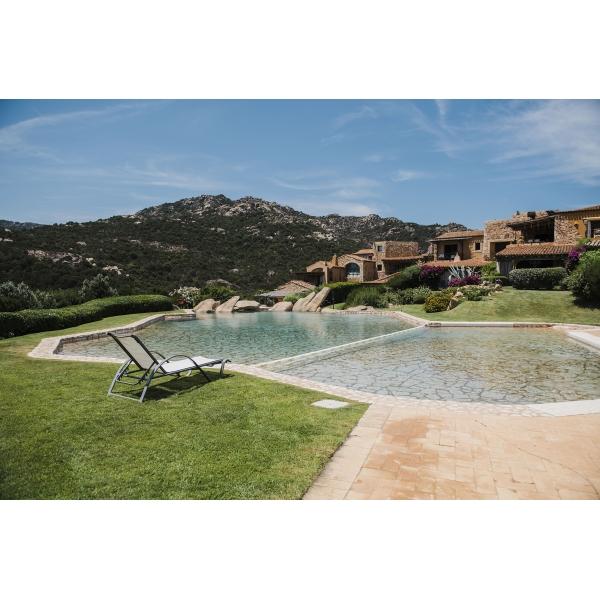 Allegroitalia Villa Le Maree - Exclusive Porto Cervo Experience - Sardegna - Costa Smeralda - 5 Giorni 4 Notti