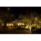 Il Melograno - Aromablend Experience - 3 Days 2 Nights