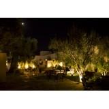 Il Melograno - Aromablend Experience - 3 Giorni 2 Notti