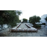 Il Melograno - Aromablend Experience - 4 Days 3 Nights