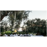 Il Melograno - Aromablend Experience - 4 Giorni 3 Notti