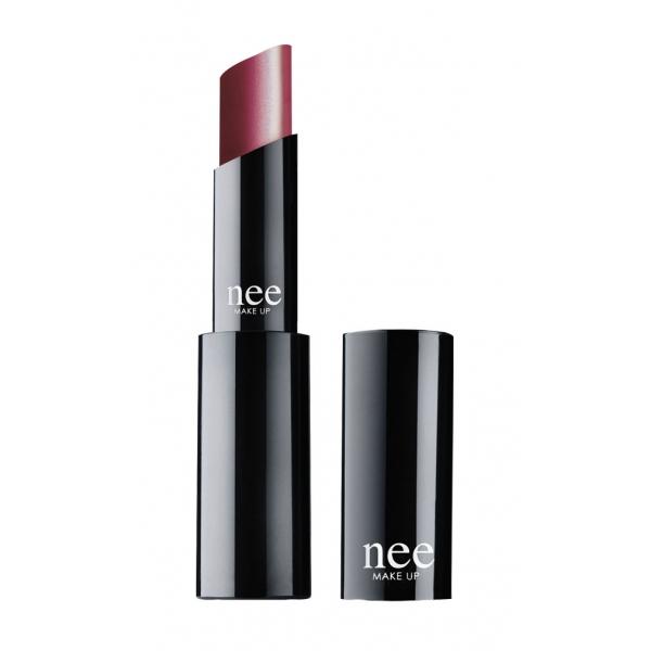 Nee Make Up - Milano - Lip Repaire Night 335 - Lip Repaire - Lipstick - Be Mine - Labbra - Make Up Professionale