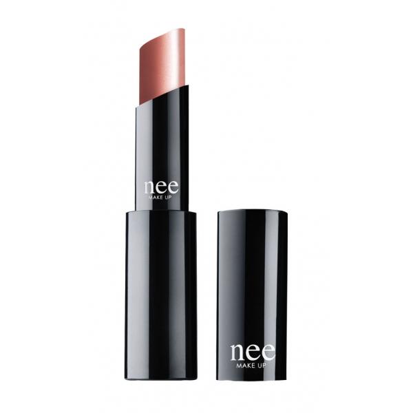 Nee Make Up - Milano - Lip Repaire Moment 336 - Lip Repaire - Lipstick - Be Mine - Labbra - Make Up Professionale