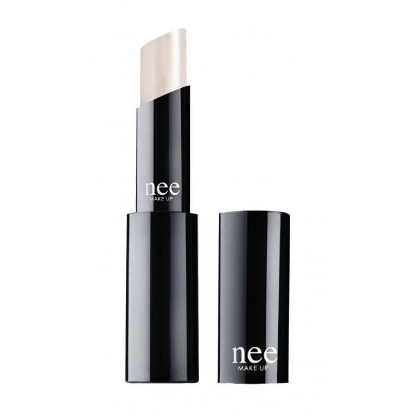 Nee Make Up - Milano - Lip Repaire Star 337 - Lip Repaire - Lipstick - Be Mine - Labbra - Make Up Professionale