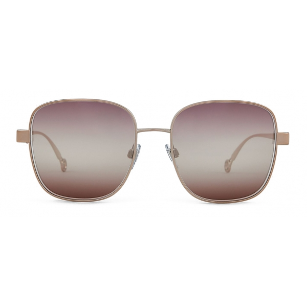 Giorgio Armani - Occhiali da Sole - Oro - Giorgio Armani Eyewear