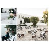 Il Melograno - Romantic Day Escape - 2 Giorni 1 Notte