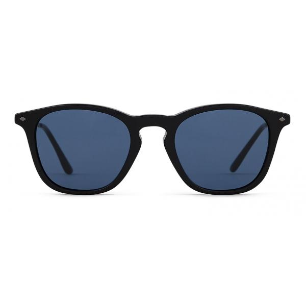Giorgio Armani - Sunglasses - Black - Sunglasses - Giorgio Armani Eyewear