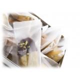 Vincente Delicacies - Fine Sicilian Pastry Pistachio Assortment - Luxor Box