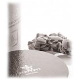 Vincente Delicacies - Tocchetti di Croccante alle Mandorle Sicilia - Matador Cilindro Prestige