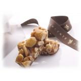 Vincente Delicacies - Tocchetti di Croccante alle Mandorle Sicilia - Matador Crystal