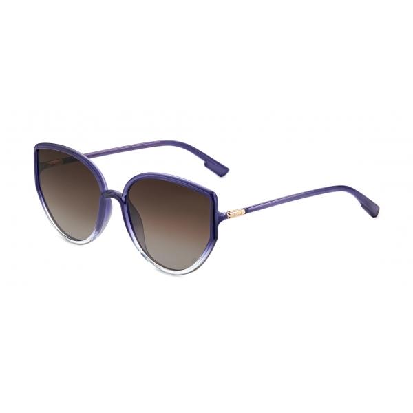Dior - Sunglasses - 30Montaigne1 - Ivory - Dior Eyewear