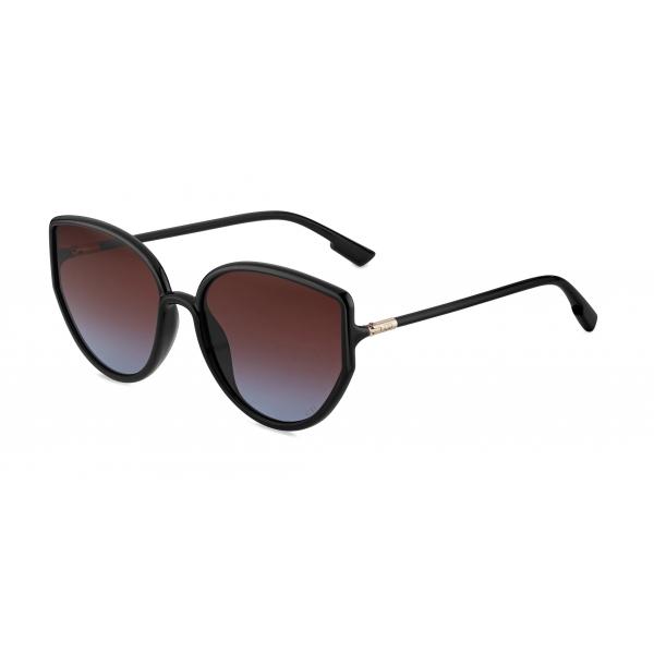 Dior - Sunglasses - DiorSoStellaire4 - Black - Dior Eyewear