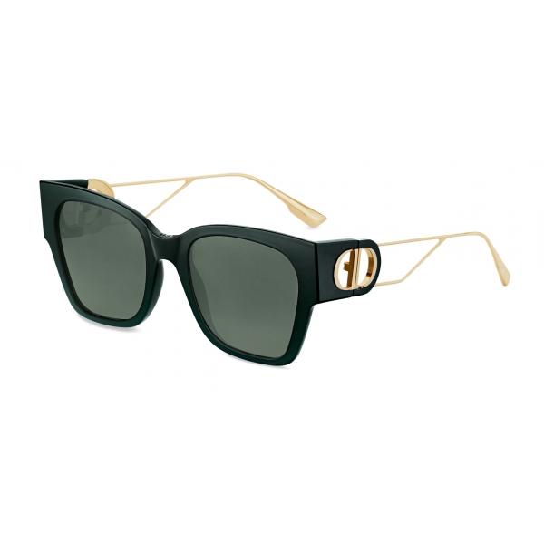 Dior - Sunglasses - 30Montaigne1 - Khaki - Dior Eyewear
