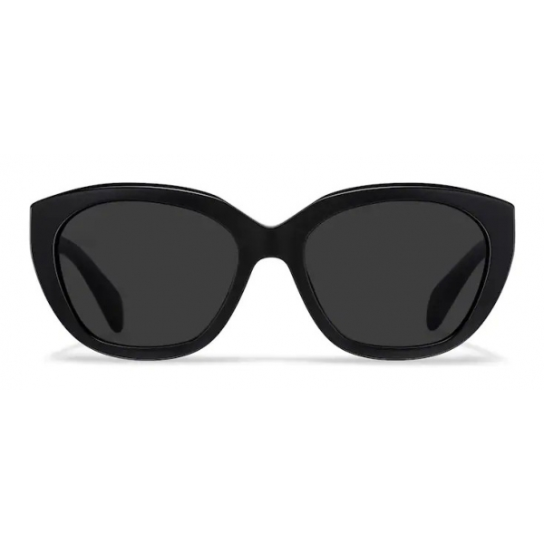 Prada - Prada Eyewear Collection - Occhiali Cat-Eye - Nero - Prada Collection - Occhiali da Sole - Prada Eyewear