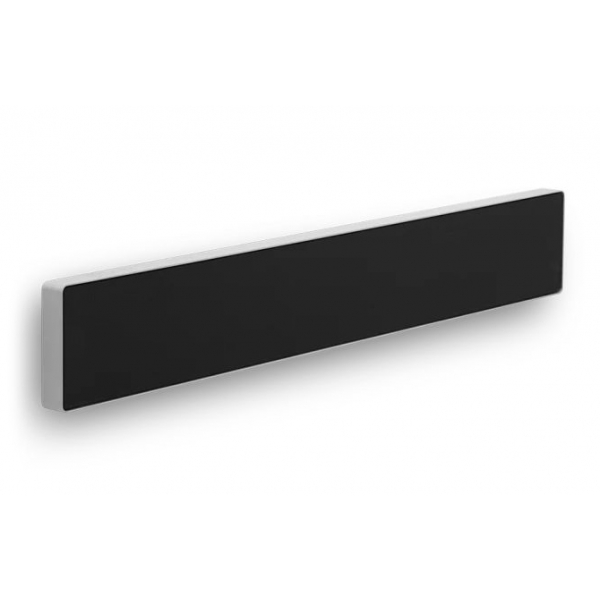 Bang & Olufsen - B&O Play - Beosound Stage - Powerful Soundbar with Dolby Atmos - Natural / Black - High Quality Speaker
