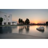 Furnirussi Tenuta - Relax - 3 Days 2 Nights