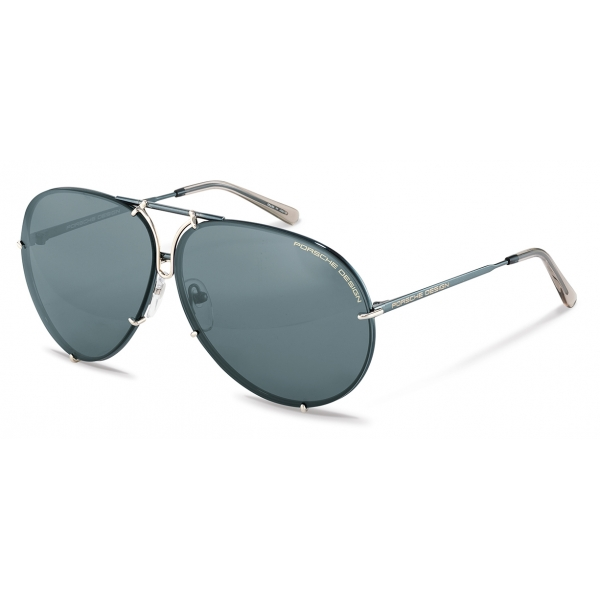 Porsche Design - P´8478 Sunglasses - Color of The Year 2020 - Limited Edition - Porsche Design Eyewear