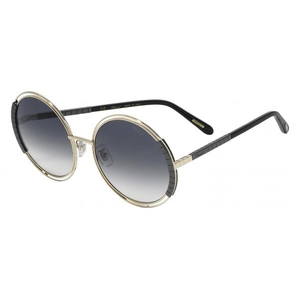 Chopard - Ice Cube - SCHC79 300 - Occhiali da Sole - Chopard Eyewear